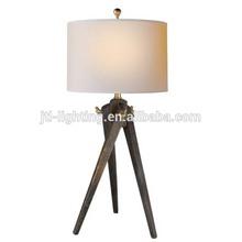 JTL-TL404 2012 Modern Table Lamp European Style Table Lamp