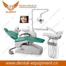 dental chair supplier medical instruments sinol dental unit s2319 electricity