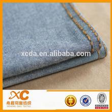 Supply various of denim fabric including tencel denim