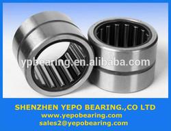 Yepo brand 2014 Bearing made in china HK 0609 Needle Roller Bearings used on machine tool