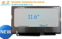 11.6 inch Original lcd computer monitor N116BGE-L42