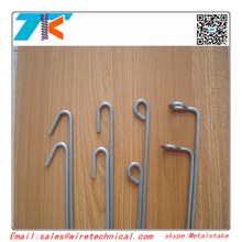 celling suspension wire hanger C E G I N TYPE
