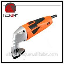 renovator tool of multi function electric oscillating multifunction power tool 250W