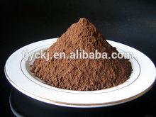De alta calidad de cargill cacaoenpolvo( 10%- 12%)