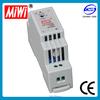 DR-15-12 15W 12V Din Switch Power Supply