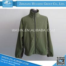 2014 High Quality Fleece Sweatshirt
