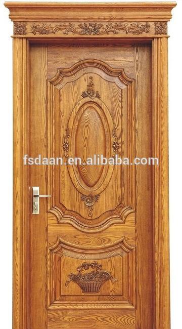 Front door designs wood bread door buy teak wood designs for Wooden door designs for indian homes images
