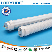 t8 led tube socket G13 holder 3 years warranty