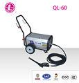 Ql-60 auto lavaggio ad alta pressione pompa acqua