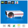 alibaba express in electronics full hd led projektor 1080p,projector 4000lumens,full hd projector 2014