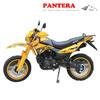 PT200GY-B1 Powerful Advanced Chongqing New Model 200cc Motorcycle