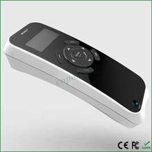 Manufacturer Mobile Wireless 1D laser scanner Memory mobile data terminal