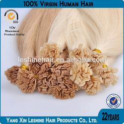 100% Wholesale Hot Selling Alibaba China Supplier Hair European