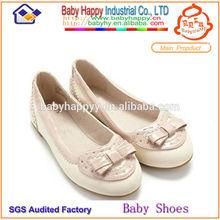 big girl fashionable comfort for walking teen fashion shoes