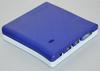 wireless router plastic box Network Communication Enclosure