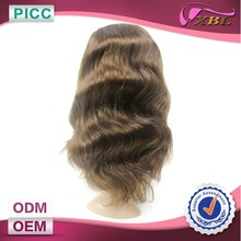 Cheap Best Quality Hot Selling New Popular Fashion Style Party Hair Wig