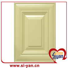 kitchen cabinet design prefinished cabinet doors