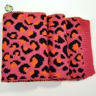 2013 latest trendy scarf folding
