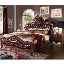 luxury classic italian style furniture