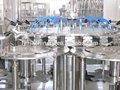 Completo automático de bebida de la planta de embotellado/agua línea de producción
