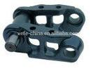20y-32-00013 track chain crawler