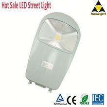 Energy Save Lamp Solar Insecticidal Lighting Solar Flash Warning Light