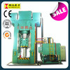Pengda high accuracy hydraulic core drilling rig machine