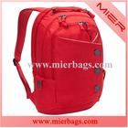 women's soho laptop / tablet backpack