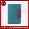 New products for mini ipad case,for ipad mini cases and covers
