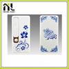 Wholesale China manufacture advertising usb rechargeable lighter