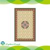 mosque prayer carpet for prayer room
