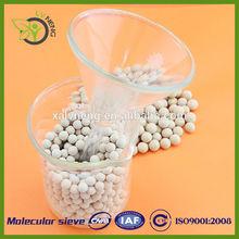 Zeolite / Adsorbent 4A / Zeolite Molecular Sieve