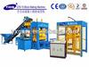 Fujian block making machine uk