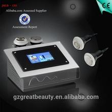 JMLB-1203 home use cavitation weight loss rf machine