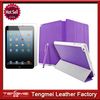 For ipad waterproof case,beautiful and cheap case for ipad mini