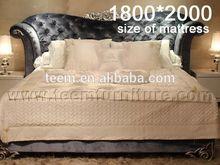 2014 LSE Bedroom bed room furniture