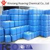 Rock Phosphate Refractory Matter Binder Curing Agent Aluminium Dihydrogen Phosphate Solution Solid Liquid 13530-50-2