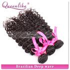 Hot !!! unprocessed aliexpress 5a grade 100% human hair weave vendors