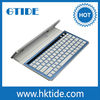 adjustable computer keyboard stand for tablet in shenzhen