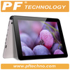 3G GPS Bluetooth Wifi HDMI FM TV MP3/MP4/MP5 play tablet pc in 9.7 inch super HD capacitive touch screen