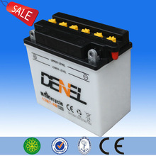 chinese motorcycles for sale battery with roof CE approved