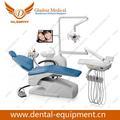 gladent dental equipo dental suministros de la unidad dental