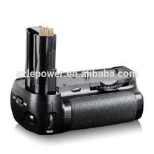 DBK High Quality MB-D80 Battery Grip for Nikon D80/D90 Camera