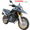 PT200GY-15 2014 Chinese Fashion Hot Sell Powerful Used Dirt Bike Engines for sale