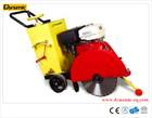 hot sale high compaction diesel engine concrete cutter machine