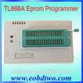 programmatore universale tl866a programmatore eprom