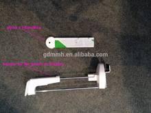 mini magnetic detacher alpha s3 detacher key security to open the display hook lock