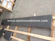 stone bullnose bullnose coping blue pearl stone bullnose granite bullnose stone