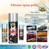 spray paint colorful/ graffiti spray pintura/ paint spray