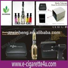 2014 hot ego v8 vaporizer e cigarette changeble voltage e cig wholesale china